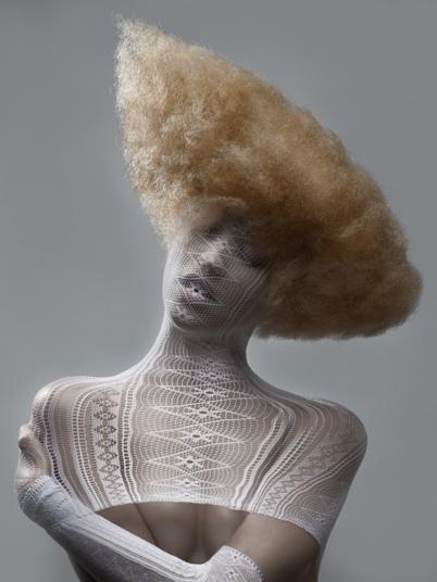 Felicitas Hair