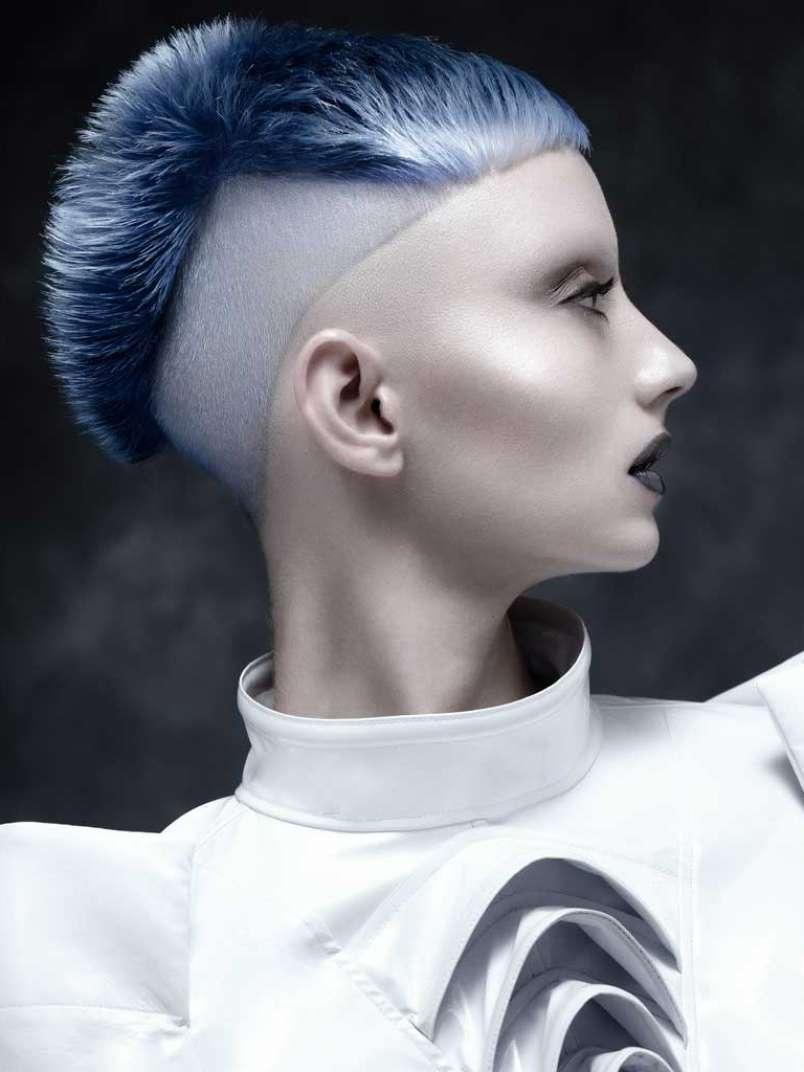 XXL Hair