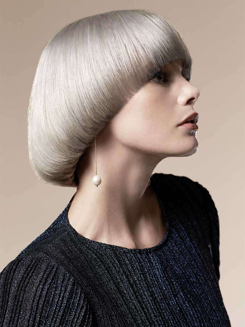 ID HAIR ART TEAM