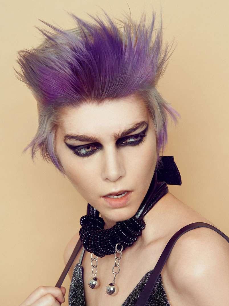 Siëro Hair Studio